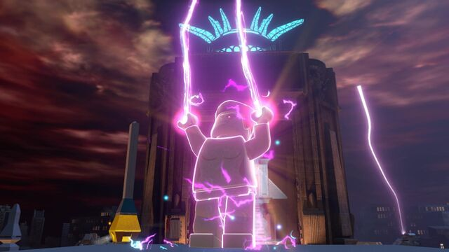 File:Lego Dimensions Official Screen GB Level Pack19.jpg