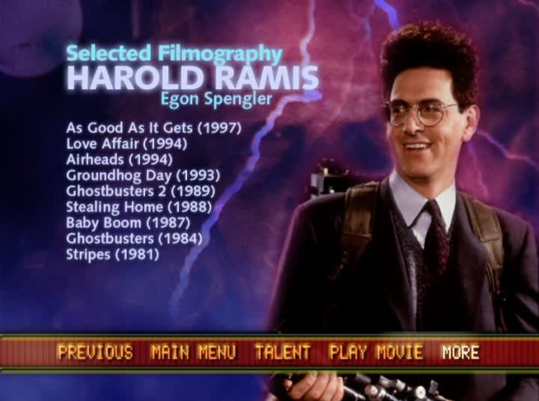 File:GhostbustersII1999DVDFilmographies11.jpg