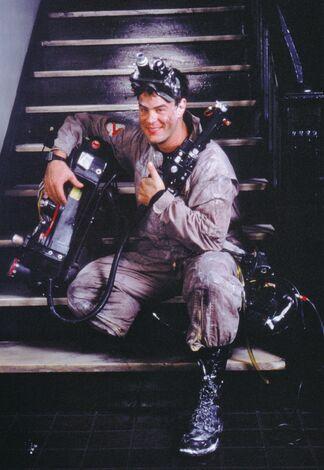 File:Ghostbusters 1984 image 022.jpg