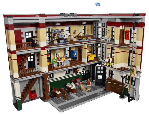 File:Lego-ghostbusters-firehouse-interiorSmall.jpg