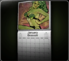 File:Pin-UpCalendarofDoom.png