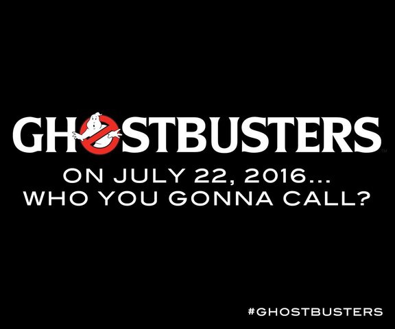 File:AnnouncingGhostbustersRebootJuly222016SonyPicturesFBsc01.png
