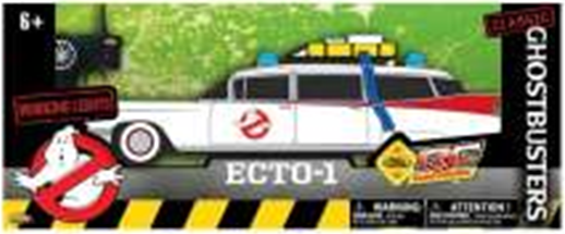 File:ClassicEcto1RadioControlledCarByNKOKSc01.png