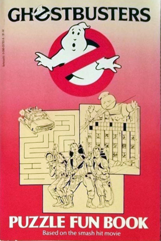 File:GhostbustersScholasticPuzzleFunBookcover.png