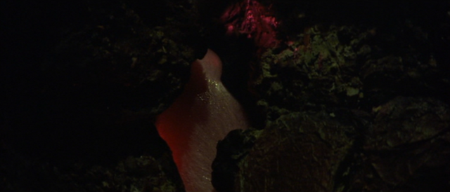File:GB2film1999chapter21sc001.png