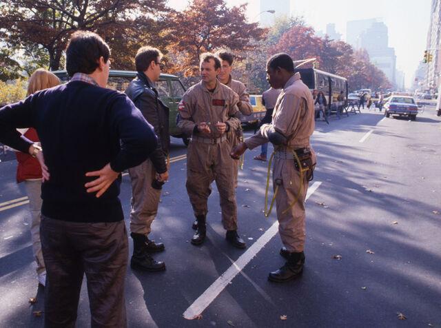 File:Ghostbusters 1984 image 037.jpg