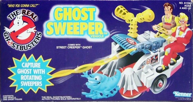 File:AmericaGhostSweeperV2Sc01.png
