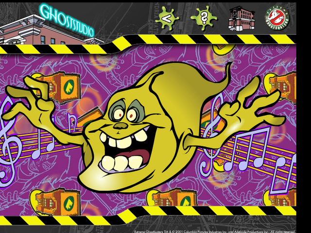 File:Egb creativity screen18.png