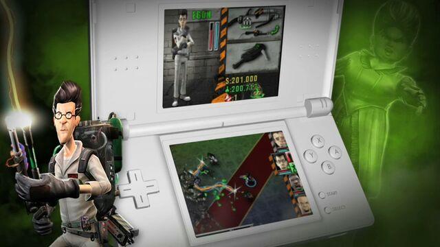 File:Gbvg trailer 2009-05-22 image18.jpg