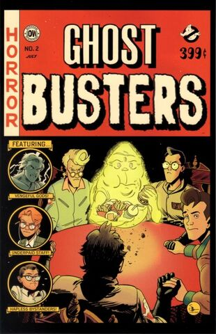 File:GhostbustersGetRealIssueTwoSubscriptionCover.jpg