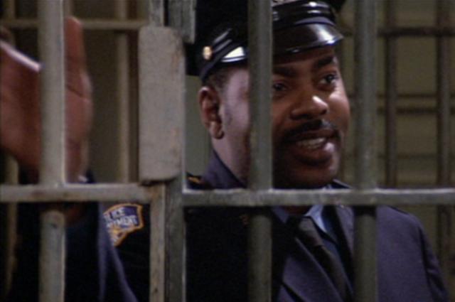 File:Jail Guard.png
