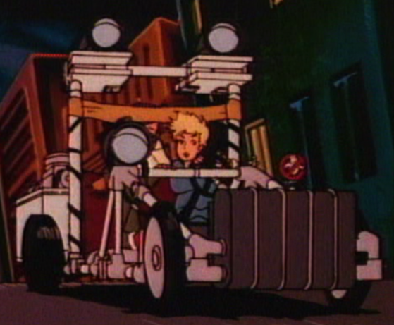 File:Ecto-Junior01.png