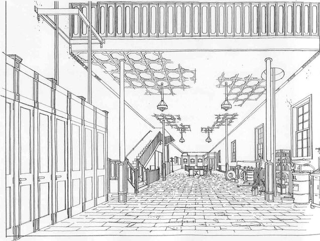 File:Egb production sketch - garage02.jpg