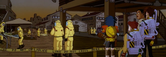 File:GhostbustersinDrySpellepisodeCollage.png