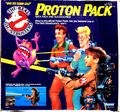Protonpacktoy.png