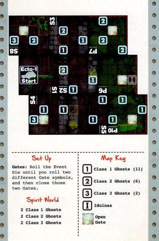 File:Sc2TheIdulnasIncursionCampaignScenario4B.jpg