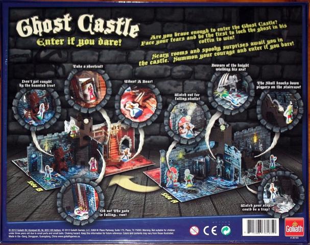 File:GhostCastlebyGoliathsc02.png