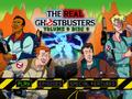 Thumbnail for version as of 11:43, September 18, 2013