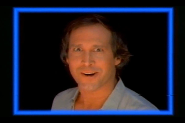 File:ChevyChaseGBVidcameo.png
