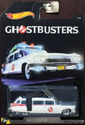File:GhostCorpsPreviewOfGhostbustersEcto1ByHotWheels.png