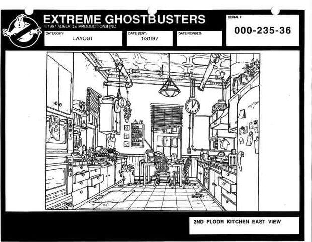 File:Egb production sketch - kitchen.jpg