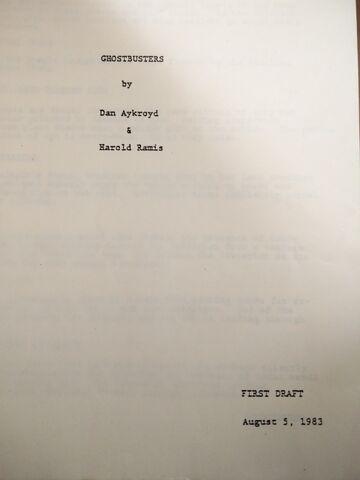 File:GB1 Script 1983-08-05 img02.jpg