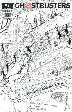 File:GhostbustersOngoingIssue9CoverRIFunnyBooksComicsStuff.jpg