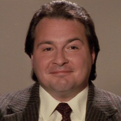 File:Kevin Dunn in GB2.jpg