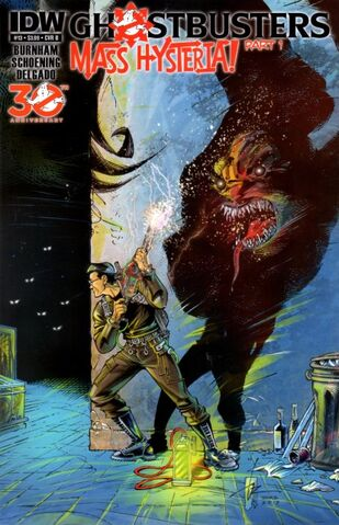 File:GhostbustersVol2Issue13CoverB.jpg