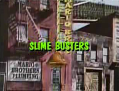 File:Slimebusters03.png