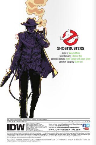 File:GhostbustersOmnibusVolumeOneCreditsPage.jpg