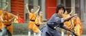 KarateGhostbustersc26wide