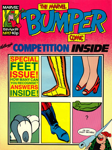File:MarvelBumper17coverv2.png