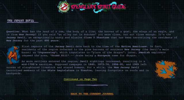 File:EGBWebsiteSpenglersSpiritGuideTheJerseyDevil01.png