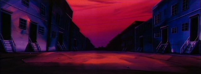 File:GhostWorldStreetinLivefromAlCaponesTombsepisodeCollage.png