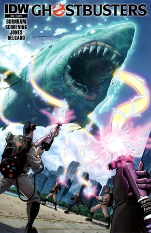 File:GhostbustersOngoingIssue13CoverA.jpg
