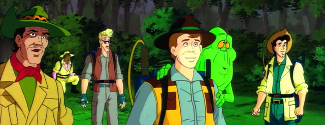 File:GhostbustersinTreasureofSierraTamaleepisodeCollage3.png