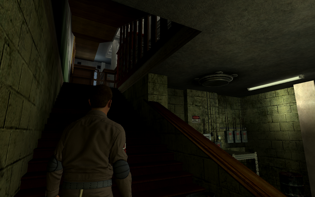 File:FirstFloorBasementStairsinGBTVGRVsc01.png