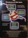 GhostbustersvideogameAtari2600back