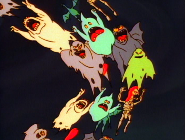 File:Goblinh03.png