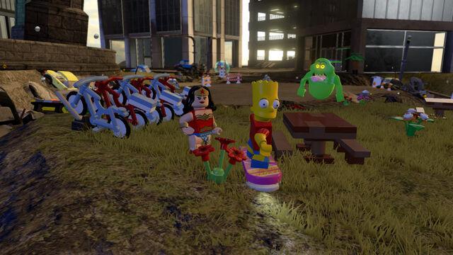 File:LegoDimensionsPromoScreenCapsSc08.jpg