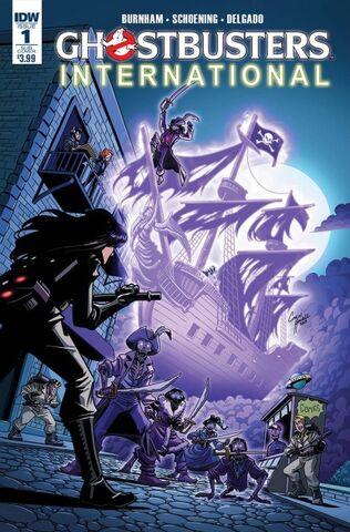 File:GhostbustersInternationalIssue4SubCoverSolicit.jpg