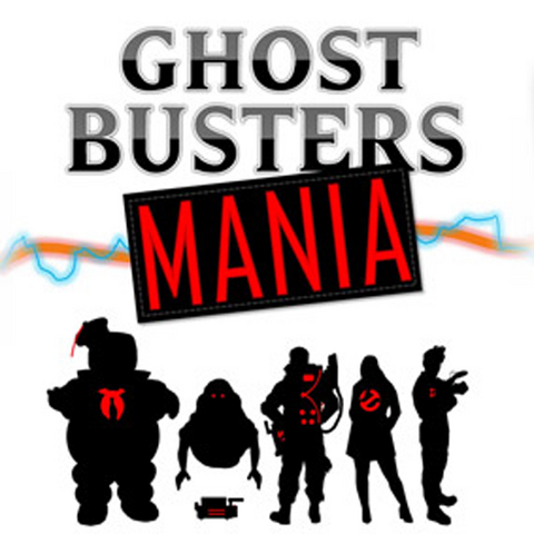 File:GhostbustersMania.png