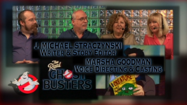 File:TheRealGhostbustersBoxsetVol4disc4episode118Comsc03.png