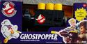 UkGhostPopper01