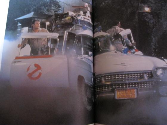 File:GhostbustersStorybookPage34and35.jpg