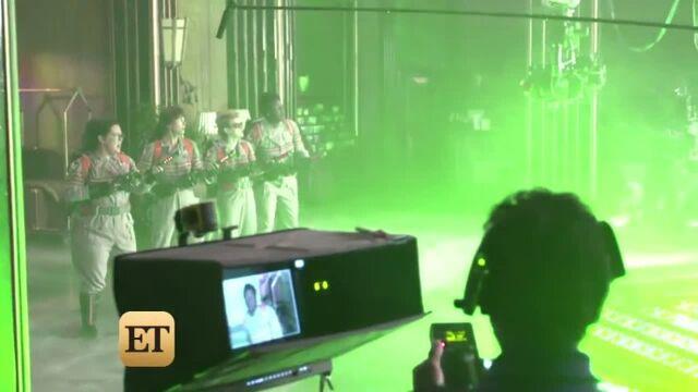 File:Ghostbusters2016SetVisitET4152016Clip12.jpg