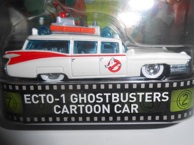 File:Hot Wheels Real GB Ecto1 Diecast03.jpg