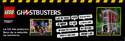 LegoFirehouseSetEditSc04
