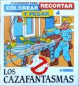 LosCazafantasmasBookColorearRecortarYPegar4Sc01